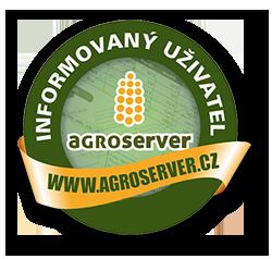 Agroserver